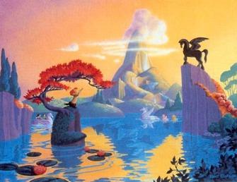 fantasia-gardens