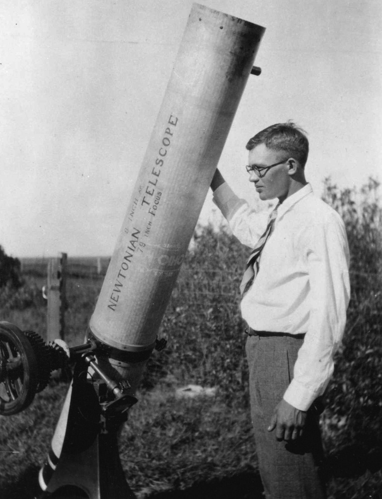 Clyde_W._Tombaugh