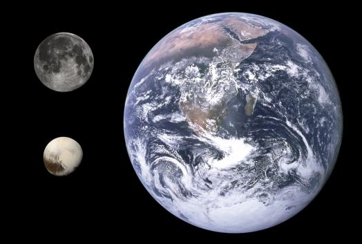 Pluto,_Earth_&_Moon_size_comparison